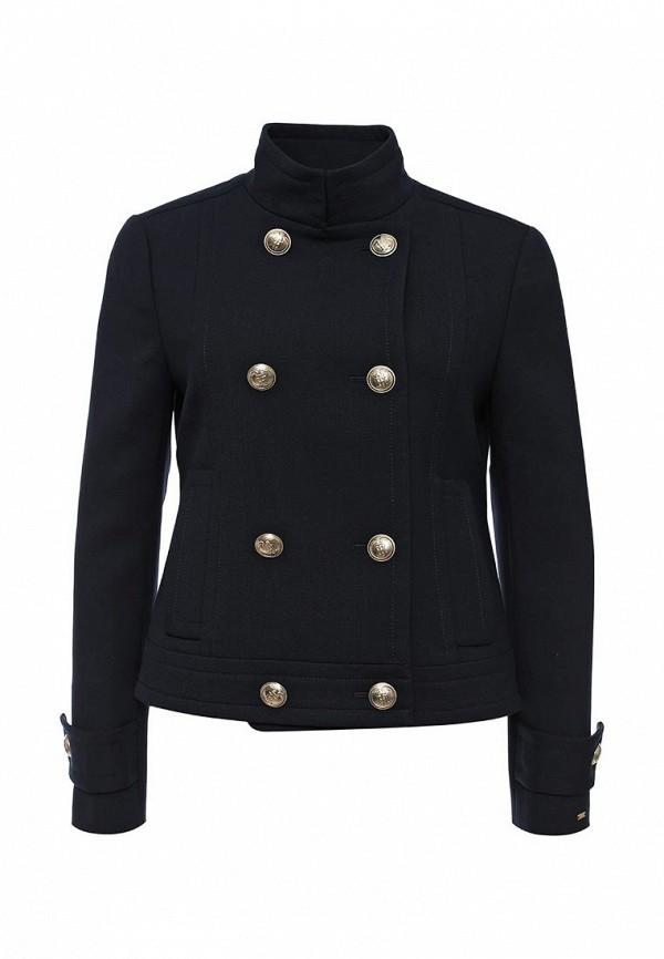 Женские пальто Tommy Hilfiger (Томми Хилфигер) WW0WW15136