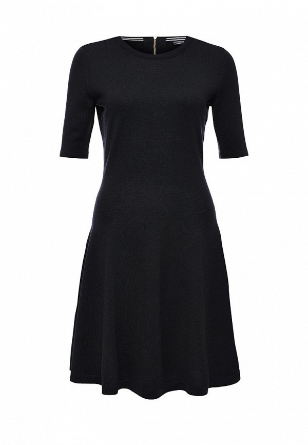 Вязаное платье Tommy Hilfiger (Томми Хилфигер) WW0WW14490