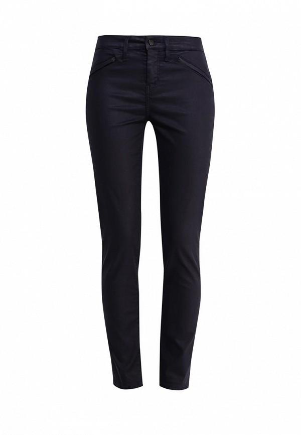 Женские зауженные брюки Tommy Hilfiger (Томми Хилфигер) WW0WW13942