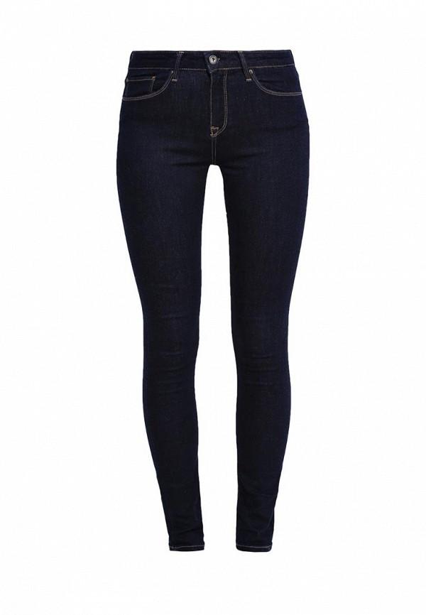 Зауженные джинсы Tommy Hilfiger (Томми Хилфигер) WW0WW14742