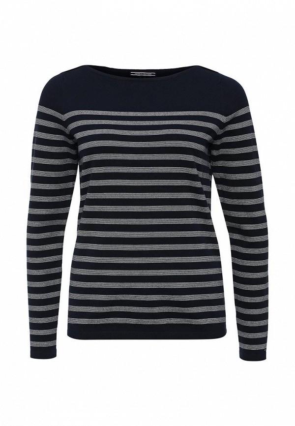 Пуловер Tommy Hilfiger (Томми Хилфигер) WW0WW14727