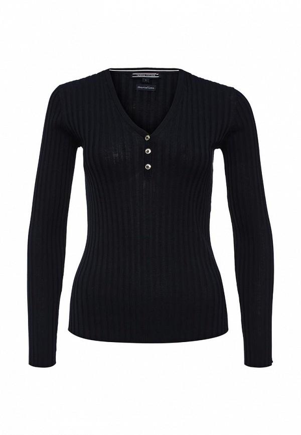 Пуловер Tommy Hilfiger (Томми Хилфигер) WW0WW14721