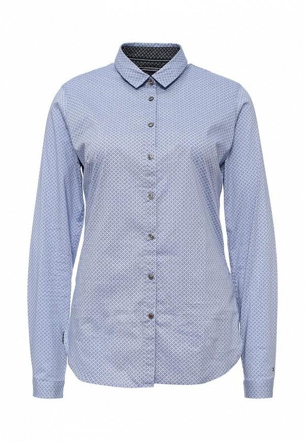 Рубашка Tommy Hilfiger (Томми Хилфигер) WW0WW13926