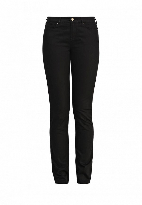 Женские зауженные брюки Tommy Hilfiger (Томми Хилфигер) WW0WW13949