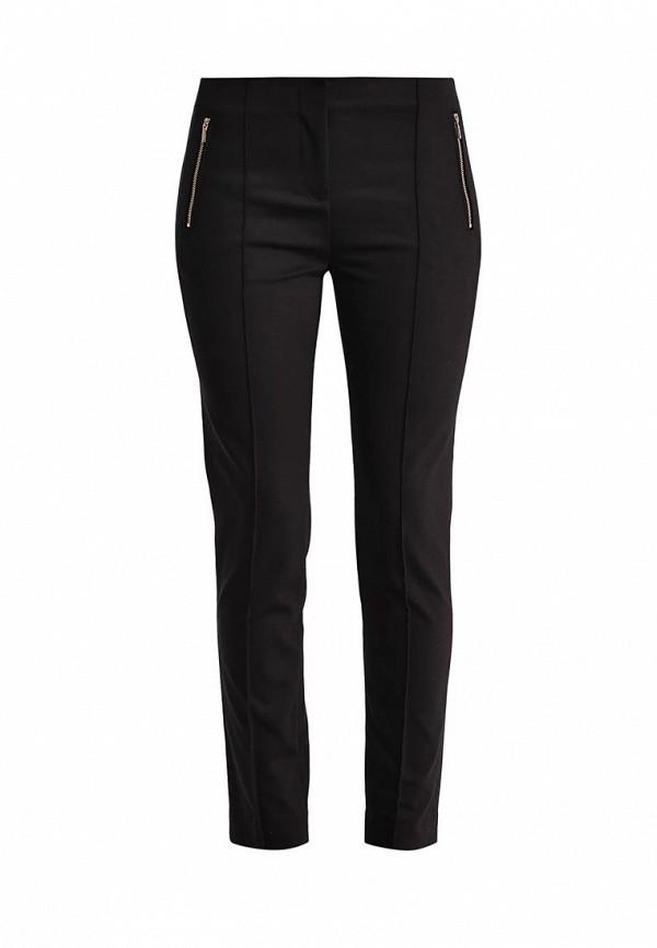 Женские зауженные брюки Tommy Hilfiger (Томми Хилфигер) WW0WW13919