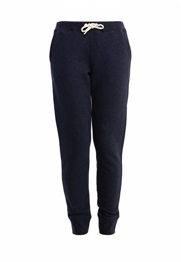 Женские спортивные брюки Tommy Hilfiger (Томми Хилфигер) WW0WW14485