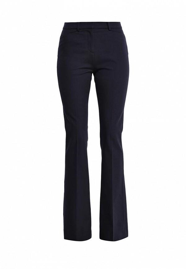 Женские широкие и расклешенные брюки Tommy Hilfiger (Томми Хилфигер) WW0WW14696