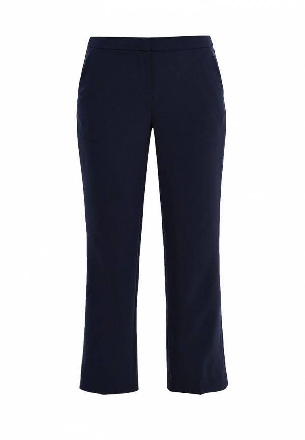 Женские классические брюки Tommy Hilfiger (Томми Хилфигер) WW0WW14576
