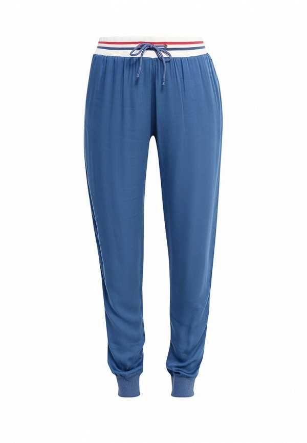 Женские домашние брюки Tommy Hilfiger (Томми Хилфигер) 1487905669