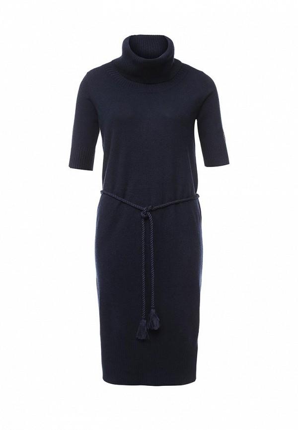 Платье Tommy Hilfiger WW0WW16138