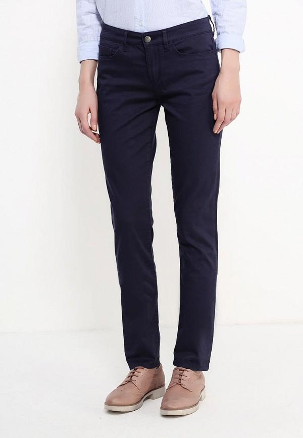 Женские зауженные брюки Tommy Hilfiger (Томми Хилфигер) WW0WW15303