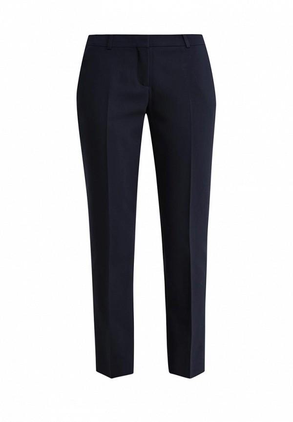 Женские зауженные брюки Tommy Hilfiger (Томми Хилфигер) WW0WW15825