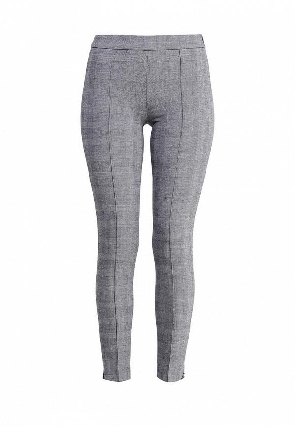 Женские зауженные брюки Tommy Hilfiger (Томми Хилфигер) WW0WW03730