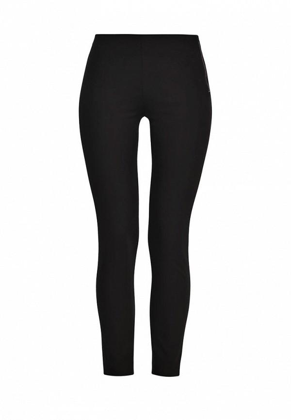 Женские зауженные брюки Tommy Hilfiger (Томми Хилфигер) WW0WW15931