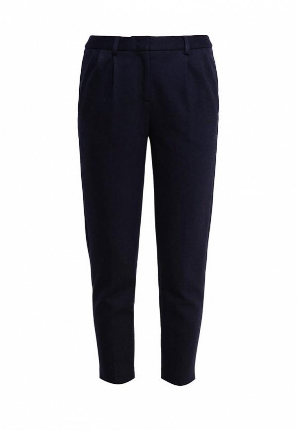 Женские зауженные брюки Tommy Hilfiger (Томми Хилфигер) WW0WW15292
