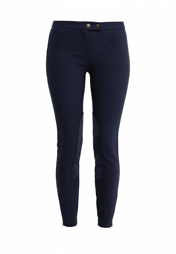 Женские зауженные брюки Tommy Hilfiger (Томми Хилфигер) WW0WW16316