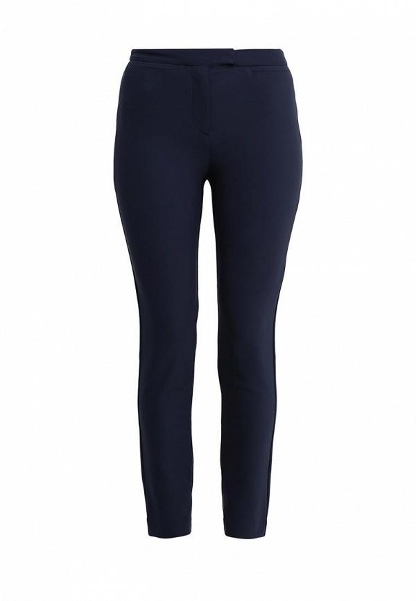 Женские зауженные брюки Tommy Hilfiger (Томми Хилфигер) WW0WW16317