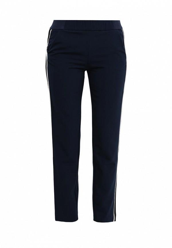 Женские спортивные брюки Tommy Hilfiger (Томми Хилфигер) WW0WW15289