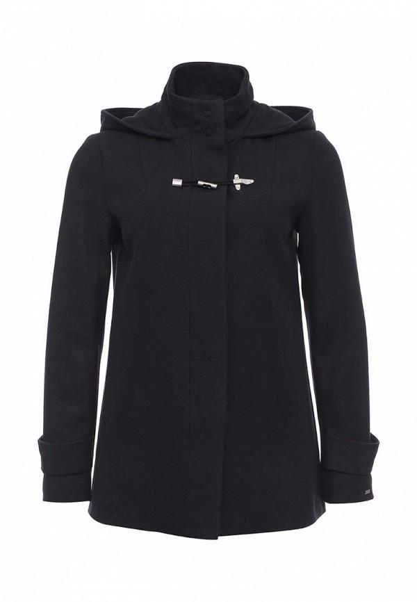 Пальто Tommy Hilfiger WW0WW17094