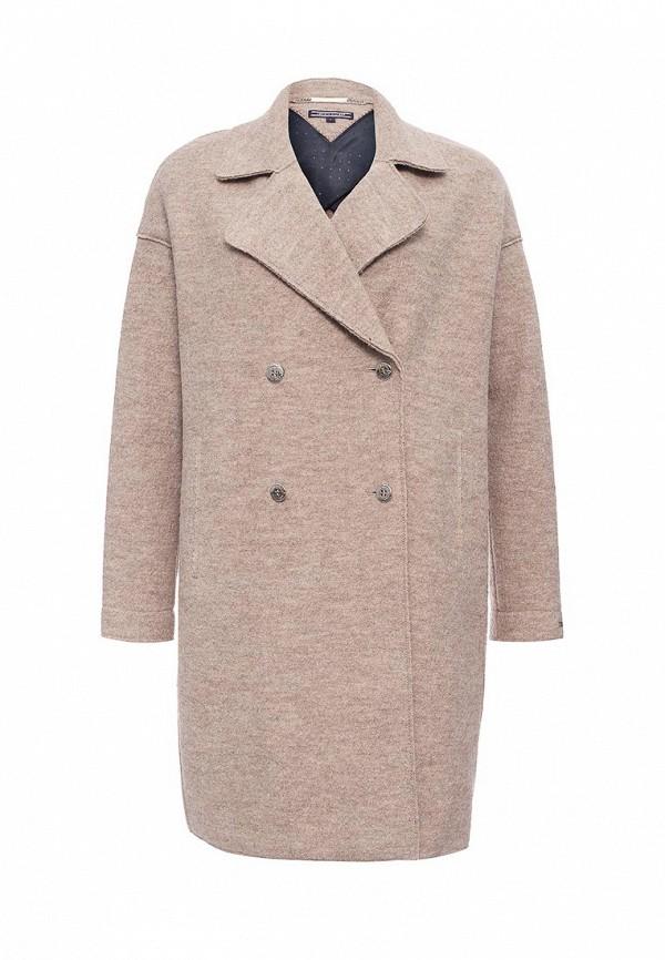 Пальто Tommy Hilfiger WW0WW15468