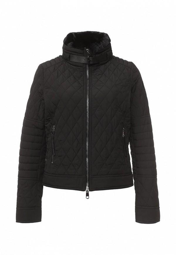 Куртка утепленная Tommy Hilfiger WW0WW15455