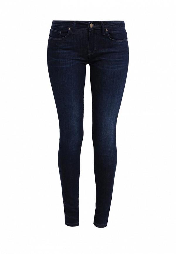 Зауженные джинсы Tommy Hilfiger (Томми Хилфигер) WW0WW16330