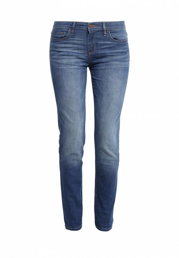 Зауженные джинсы Tommy Hilfiger (Томми Хилфигер) WW0WW15351