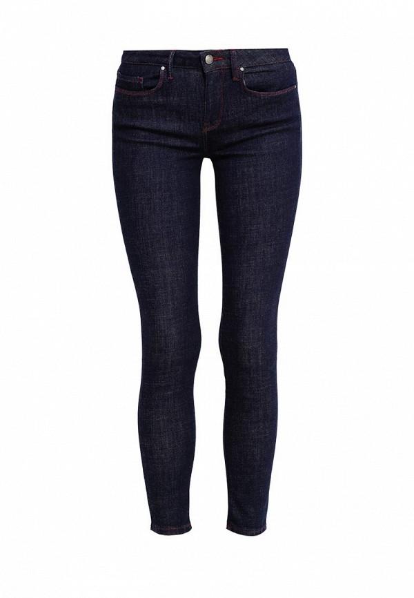 Зауженные джинсы Tommy Hilfiger (Томми Хилфигер) WW0WW16381