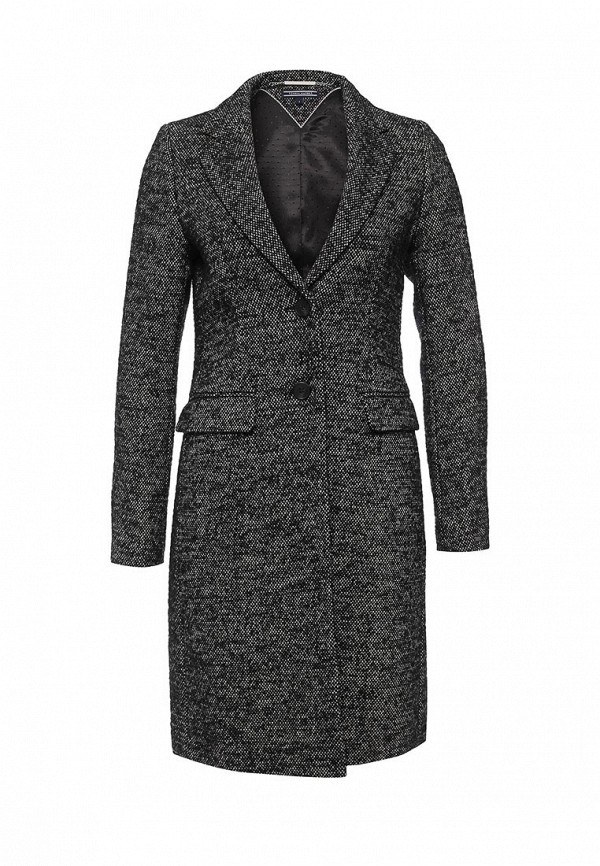 Женские пальто Tommy Hilfiger (Томми Хилфигер) WW0WW17089