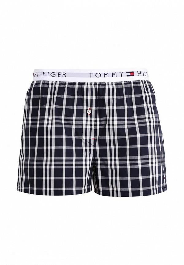 Женские домашние брюки Tommy Hilfiger (Томми Хилфигер) 1487906278