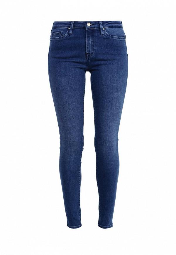 Зауженные джинсы Tommy Hilfiger (Томми Хилфигер) WW0WW17981