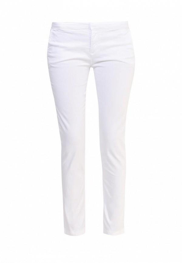 Женские зауженные брюки Tommy Hilfiger (Томми Хилфигер) WW0WW17967