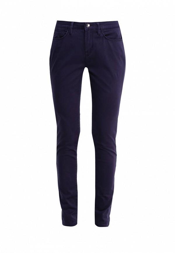 Женские зауженные брюки Tommy Hilfiger (Томми Хилфигер) WW0WW16842