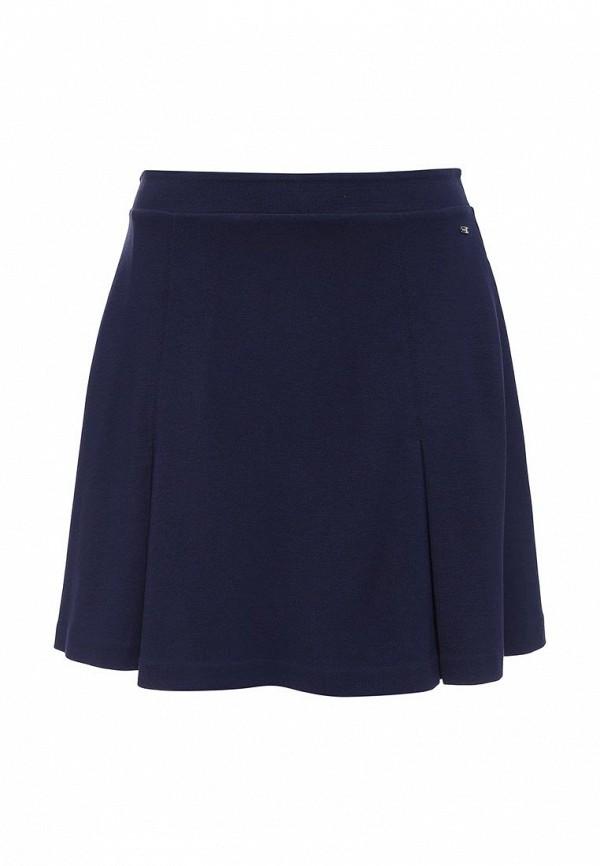 Широкая юбка Tommy Hilfiger (Томми Хилфигер) WW0WW17305