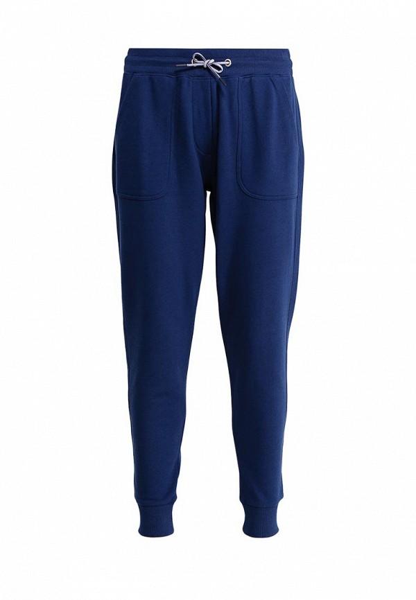 Женские спортивные брюки Tommy Hilfiger (Томми Хилфигер) WW0WW16862