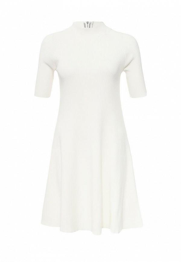 Фото Платье Tommy Hilfiger. Купить с доставкой