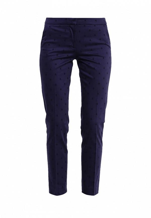 Женские зауженные брюки Tommy Hilfiger (Томми Хилфигер) WW0WW17398