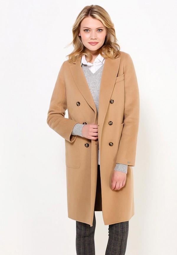 Пальто Tommy Hilfiger WW0WW19231