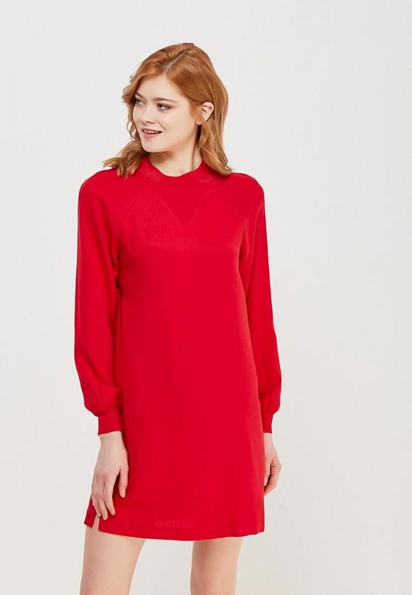Платье Tommy Hilfiger Tommy Hilfiger TO263EWZFW17
