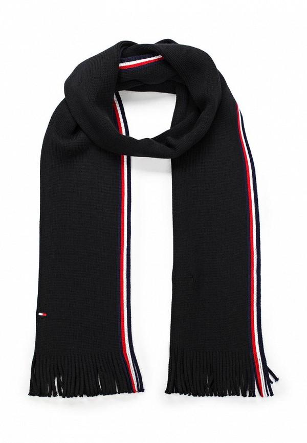 Шарф Tommy Hilfiger Tommy Hilfiger TO263GMTQK89 шарфы calipso шарф