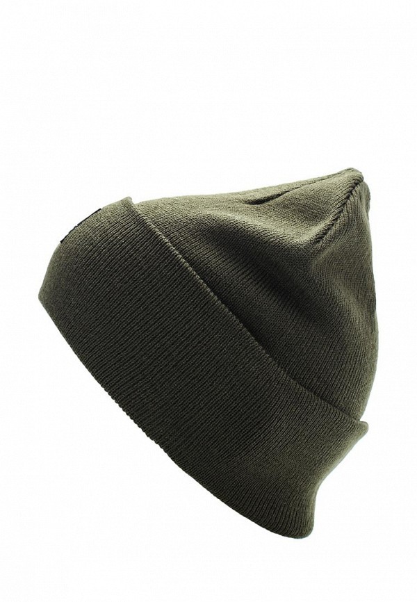 Шапка Tom Tailor Denim Tom Tailor Denim TO793CMWKA28 шапка tom tailor denim tom tailor denim to793cmusn51
