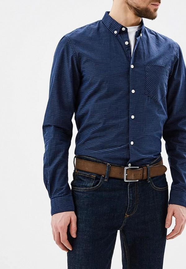 где купить Рубашка Tom Tailor Denim Tom Tailor Denim TO793EMACPA0 по лучшей цене