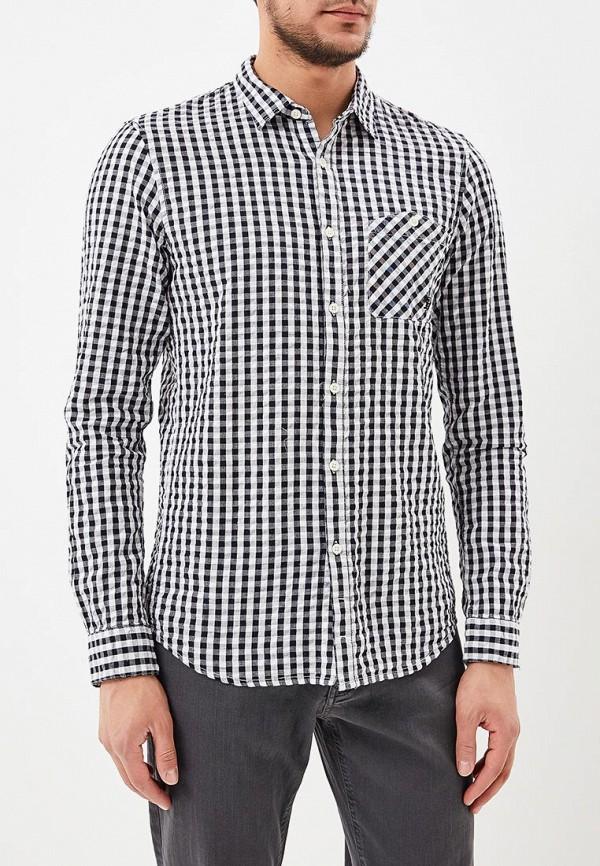 Рубашка Tom Tailor Denim Tom Tailor Denim TO793EMACQA1 рубашка tom tailor denim tom tailor denim to793ewuqz59