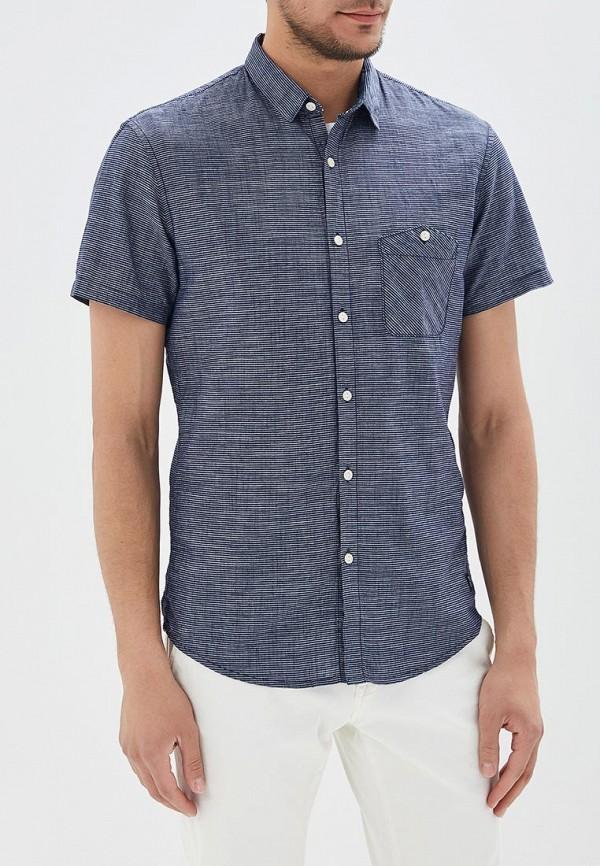 Рубашка Tom Tailor Denim Tom Tailor Denim TO793EMACQF3 рубашка tom tailor denim 2033406 00 71 1197