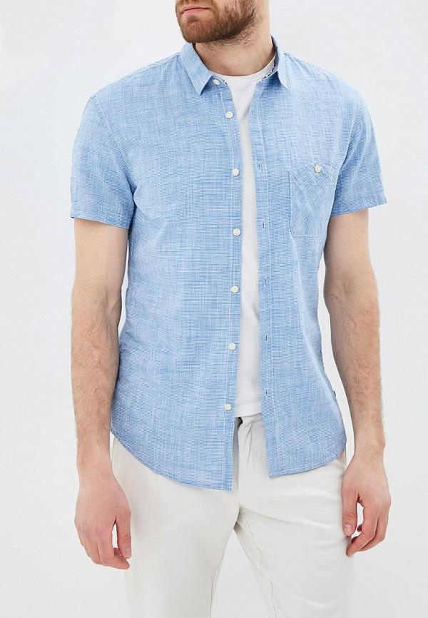 Рубашка Tom Tailor Denim Tom Tailor Denim TO793EMACQF4 рубашка tom tailor denim 2033406 00 71 1197