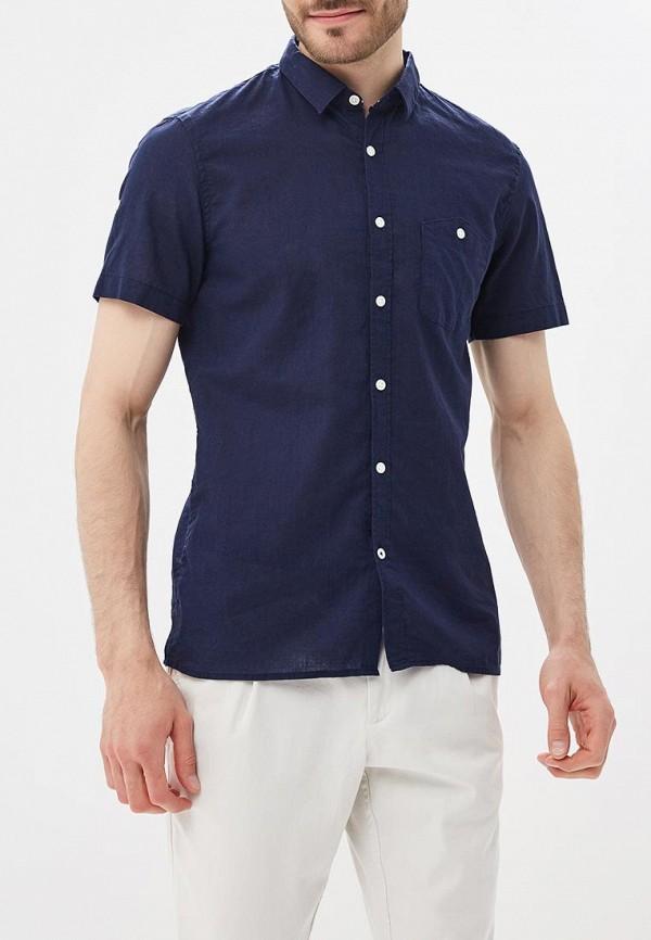 Рубашка Tom Tailor Denim Tom Tailor Denim TO793EMBQBR4 рубашка tom tailor denim 2033406 00 71 1197
