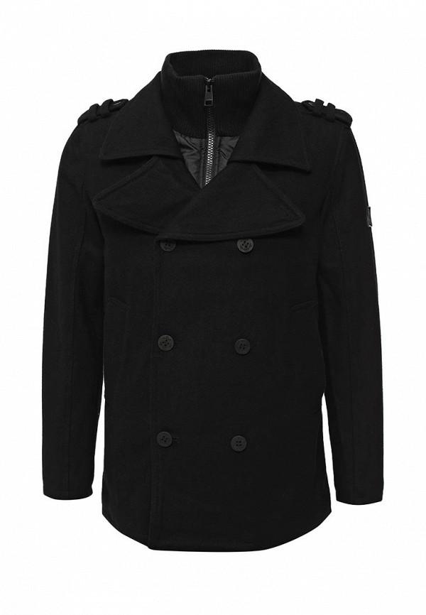 Мужские пальто Tom Tailor Denim 3820667.00.12