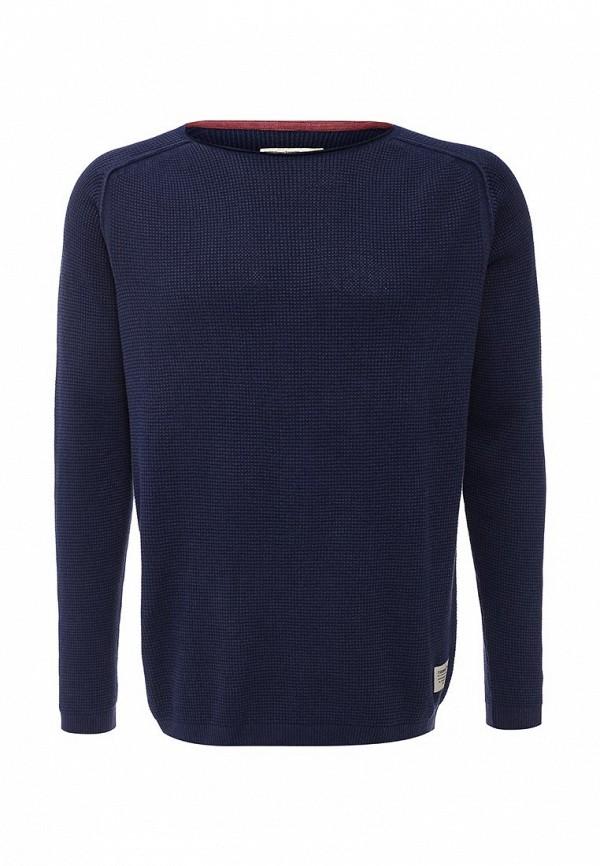 Пуловер Tom Tailor Denim 3020521.00.12