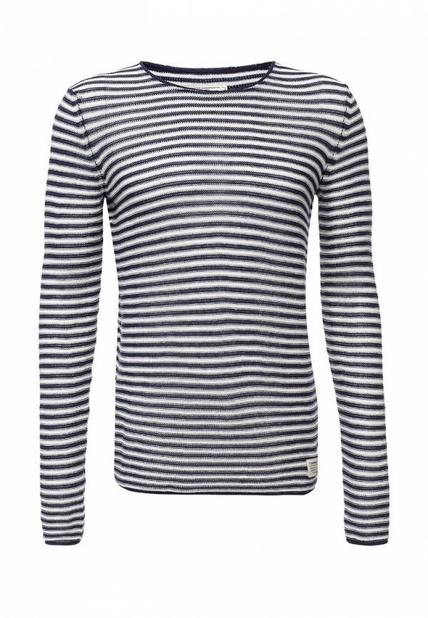 Пуловер Tom Tailor Denim 3021146.00.12