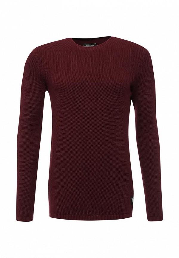 Пуловер Tom Tailor Denim 3021376.09.12